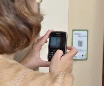 Tourisme : vers un diagnostic numérique | Photo numérique pour les nuls | Scoop.it