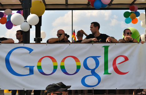 People analytics: How Google does HR by thenumbers | Innovative HR | Scoop.it