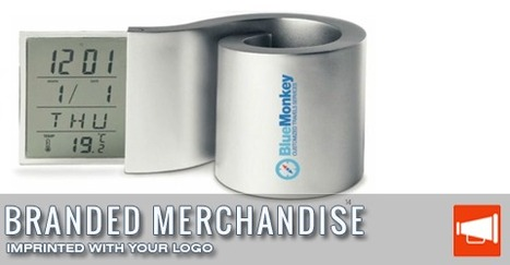 Promotional Gift ideas for your Business | glass awards | Scoop.it