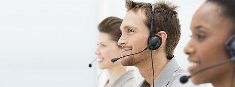 The data-driven sales team | big data | Scoop.it
