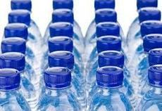 Plastic Water Bottles Causing Flood of Harm to Our Environment. | 6th Grade Water Scarcity | Scoop.it