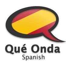 How Are You? - Hangman - Games - Qué Onda | Games | Scoop.it