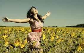 Endorfinas: La Hormona de la Felicidad | Neurotransmisores de  la felicidad | Scoop.it