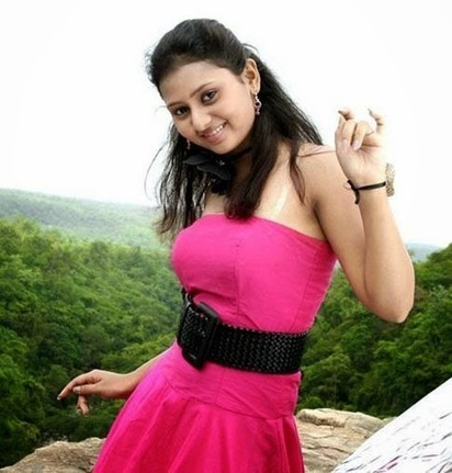 40 Best Amulya Wallpapers and Pics | PhotoShotoh | PhtotoShotoh | Scoop.it