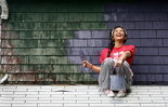Happiness may help protect your heart, studies say - Plain Dealer (blog)   Happiness & Positive Performance   Scoop.it