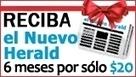MARTA PEREZ: Contra la deserción escolar - Opinión - ElNuevoHerald.com   Contra la Deserción Escolar   Scoop.it