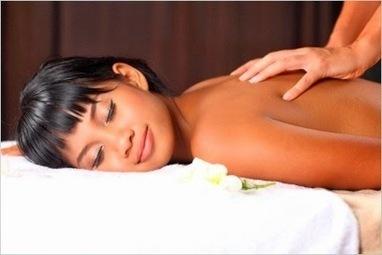 Beauté - Santé: Le massage traditionnel thai ? | Massage Thai | Scoop.it