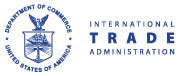 Trans-Pacific Partnership Opportunities for U.S. Companies | International Trade | Scoop.it