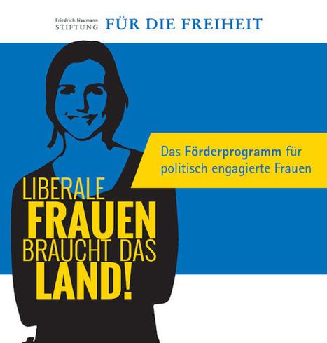 www.virtuelle-akademie.de | Die Virtuelle Akademie der Friedrich Naumann Stiftung für die Freiheit | e-governance solutions | Scoop.it