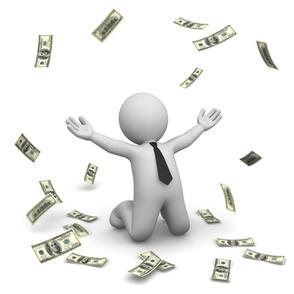 Make Some Dollar Online: Most Profitable Niche in 2013 | Make money | Scoop.it
