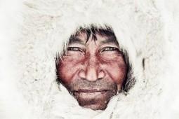 46 fascinantes fotografías de las tribus más remotas del mundo antes de que desaparezcan | Evaluación Educativa | Scoop.it