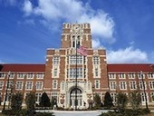UT, Regents schools to test online courses next fall | MOOCs and Alt Ed | Scoop.it