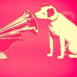 HMV is ditching pre-owned video game sales | Insert Coin - Gaming | Scoop.it