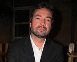 ARNAUD LEROY - Le député de la 5e circonsciption à la rencontre des Français d'Espagne | Français à l'étranger : des élus, un ministère | Scoop.it