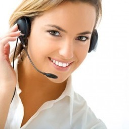 Npower contact number - 0843 218 6824 | npower contact number | Scoop.it
