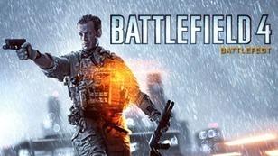 Battlefield 4 Battlefest Week 4 - The Battlefield Blog | - Battlefield4 - | Scoop.it
