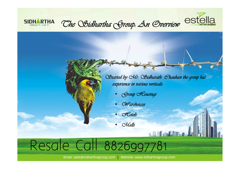 New Booking Sidhartha Gurgaon Dwarka Expressway Call Sana Associates 8826997781 | Sidhartha Original Booking And resale Dwarka Expressway Gurgaon 8826997781 | Scoop.it