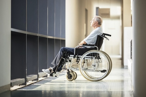 Court Rejects The New Nursing Home Rule From Taking Effect | ONE HealthCare Worldwide | Scoop.it