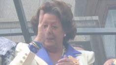 Sí, Rita Barberá se burló de las víctimas del metro | Partido Popular, una visión crítica | Scoop.it