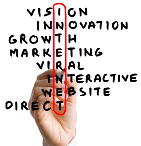 WebMarketing, trafic et visibilité pour autoentrepreneur & indépendant | Boutique droits de label privé | Scoop.it