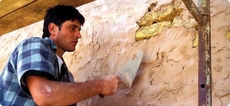 ECO Artisan, les artisans de la rénovation énergétique | Rénovation énergétique  rt 2012 | Scoop.it