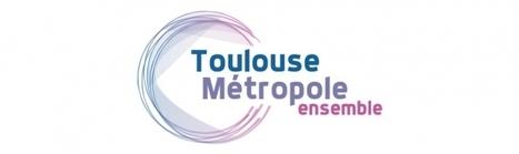 Hommage républicain à la Halle aux Grains - Discours de Jean-Luc Moudenc | Toulouse La Ville Rose | Scoop.it