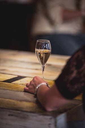 LF&DEvent Choice:London Wine Week   London Food and Drink   Scoop.it