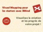 Visual mapping pour les starters avec x mind | Cartes mentales | Scoop.it