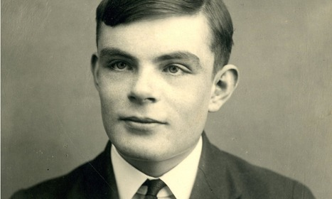 Turing test beaten for first time by virtual 13-year-old boy | Embodied Zeitgeist | Scoop.it