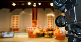 How To Ace A TV Interview: Tips From An Emmy Nominated Producer | Communication & PR | Scoop.it