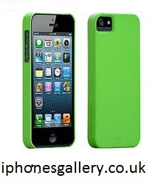 Apple iphone 5   purchases   :  have  managed to get  nice  accounts   about the  world | Mobile Phones | Scoop.it
