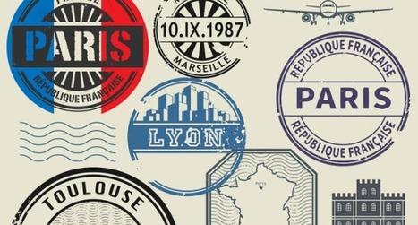 La France est-elle attractive pour les entreprises ? | Visibilité et Crédibilité des entreprises | Scoop.it
