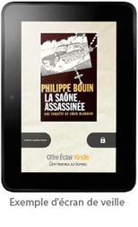Enlever la publicité sur l'écran de verrouillage du Kindle Fire HD - Astuce 43   Kindle Fire France - Communauté Kindle Fire   Kindle Fire France.Fr -  La communauté Kindle Fire   Scoop.it