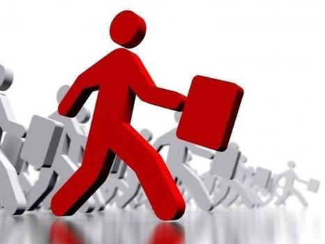 Kompetencje zawodowe | Ja-Ty-My.org | Certyfikacje kwalifikacji | Scoop.it