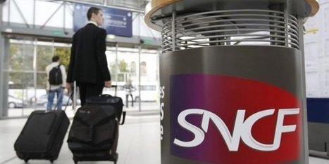 La SNCF choisit Bombardier pour 42 trains régionaux - La Tribune.fr | Les plus beaux trains | Scoop.it