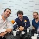 TripnCo recherche 250 000.00 €. Avis aux investisseurs ! | Entrepreneur | Scoop.it