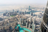 Dubai Expat Rents Exceed Pay Hitting Competitiveness | EconMatters | Scoop.it