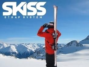 FG DJ Radio : Découvre et gagne tes SKISS ! | L'innovation SKISS : toute la presse en parle ! | Scoop.it