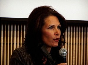 US-Egypt relations beyond Bachmann's attacks   Égypt-actus   Scoop.it