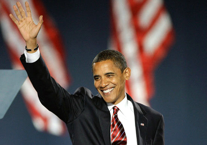 Victory for Obama Brings Opportunity and Challenges | EcoWatch | Scoop.it
