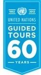 United Nations Visitors Centre - Teacher's corner | Global Perspective Education | Scoop.it
