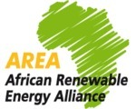 HEADLINE OF THE WEEK: African Leaders Urged To Redirect Fossil Fuel Subsidies Into Renewable Energy Infrastructures | AREA News Digest | Scoop.it