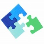 The Missing Piece: The Learner - Moving to a Learner-Centered Environment | Alive and Learning | Scoop.it