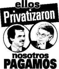 Toda la verdad sobre Venezuela y el que no quiera verlo, que siga durmiendo, pero que no opine por favor   La R-Evolución de ARMAK   Scoop.it