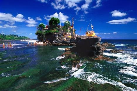 Interesting facts about Bali   Best Island Destination   Scoop.it