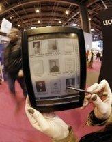 ePagine, le numérique et le libraire du coin | Blog.ePagine | Le livre numérique nuit-il aux librairies ? | Scoop.it