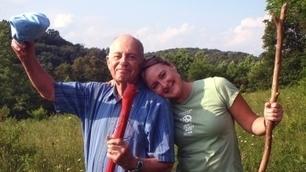 Alzheimer's Cases Rise, But Hope Remains | Alzheimer's Mashup | Scoop.it