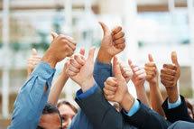 Speak Up survey on tech savvy educatorsreveals… | SchooL-i-Tecs 101 | Scoop.it