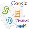 Nextera India - Leading IT Company in India | SEO | Web Development | Google Adwords