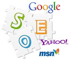 Nextera India - Leading IT Company in India | Website Designing | Nextera India - Leading IT Company in India | SEO | Web Development | Google Adwords | Scoop.it